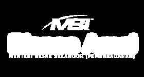bisnes-amal-logo