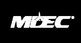 mdec-logo