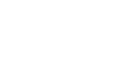 pknk-logo