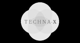 techna-logo