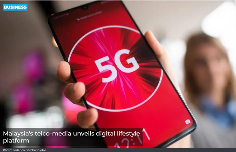 5g-telco-media-img