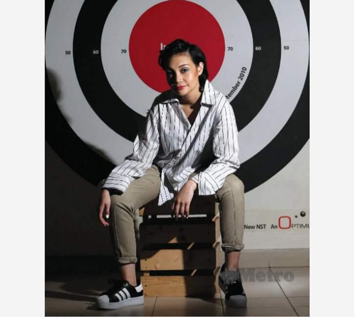 CEO_muda_2_img