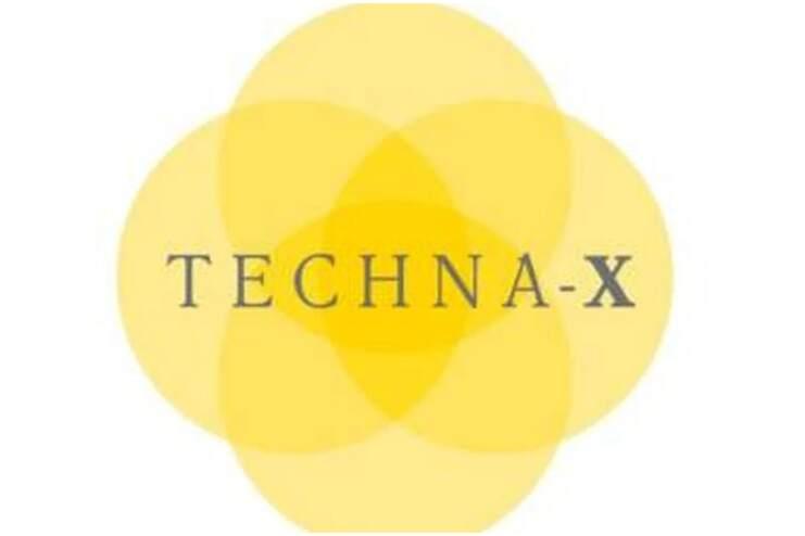 techna_x_img